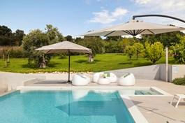Villa PS Deluxe