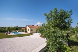 Villa Fiorina