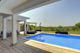 Villa La Vita