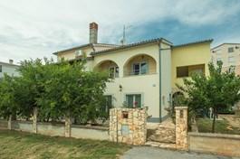 Casa Clarini