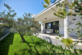 Villa Dolcea