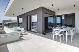 Villa Old Olive VII