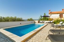 Villa Agneza