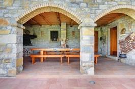 Villa Bacula