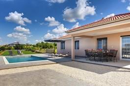 Villa LeMi
