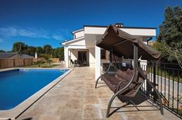 Villa Vanda