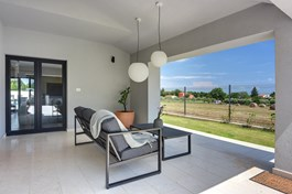 Villa Sain