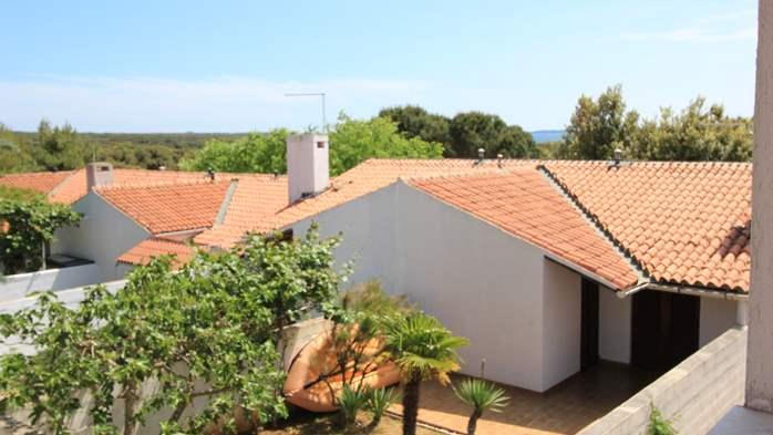 Family house in Barbariga near the sea, 27