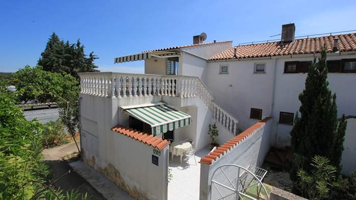 Family house in Barbariga near the sea, 23