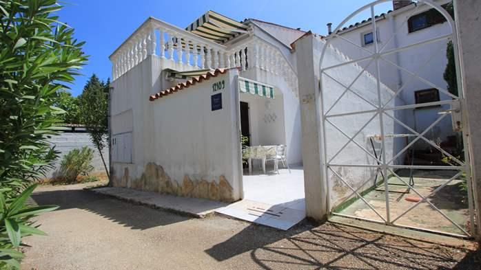 Family house in Barbariga near the sea, 26