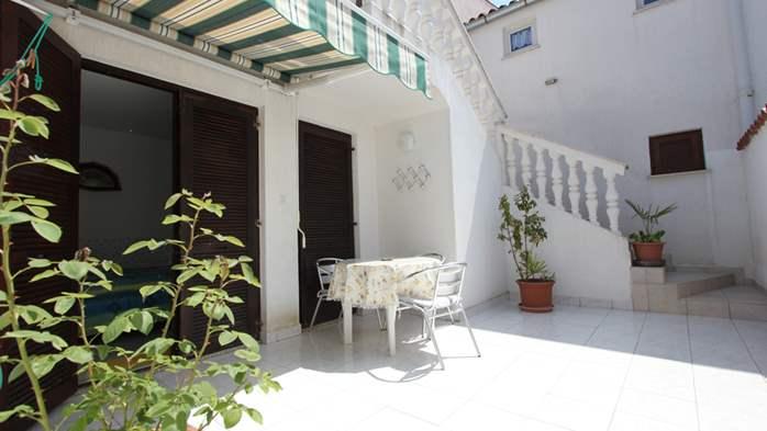 Family house in Barbariga near the sea, 25