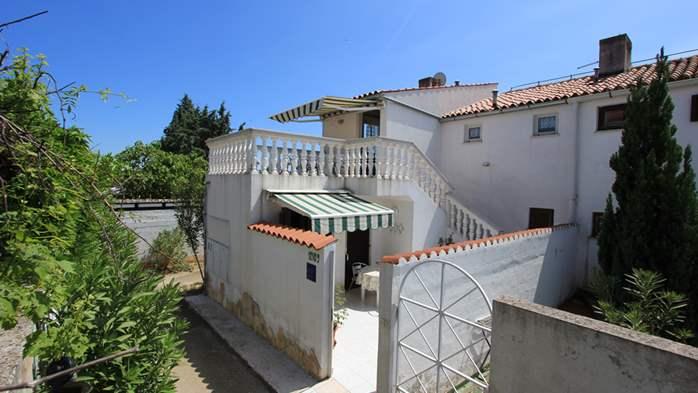Family house in Barbariga near the sea, 22