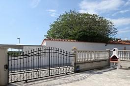 Casa Nico