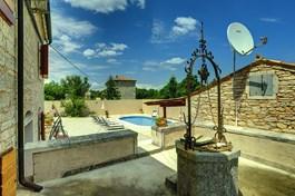 Casa Smolica