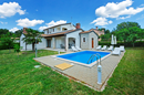 Villa Prima - Villa with pool, Porec, 1
