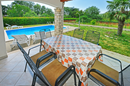 Villa Prima - Villa with pool, Porec, 5