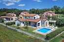 Villa Prima - Villa with pool, Porec, 7
