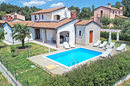 Villa Prima - Villa with pool, Porec, 8