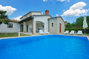 Villa Prima - Villa with pool, Porec, 2