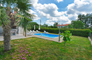 Villa Prima - Villa with pool, Porec, 4