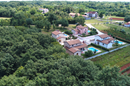 Villa Prima - Villa with pool, Porec, 11