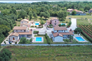 Villa Prima - Villa with pool, Porec, 10