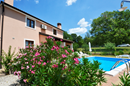 Villa Seconda - Villa with pool, Porec, 3