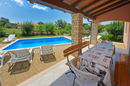 Villa Seconda - Villa with pool, Porec, 12