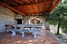 Villa Corine