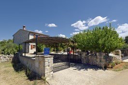 Villa Angelo & Marija