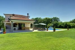 Casa Ivano