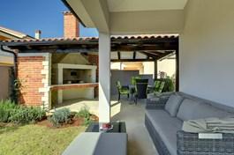 Casa Loborika