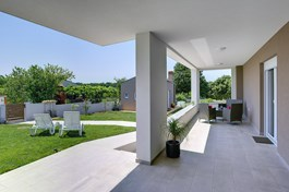Casa Margerita