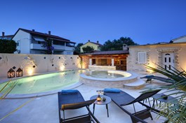 Villa Sonja