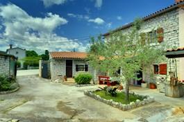 Casa Batelani