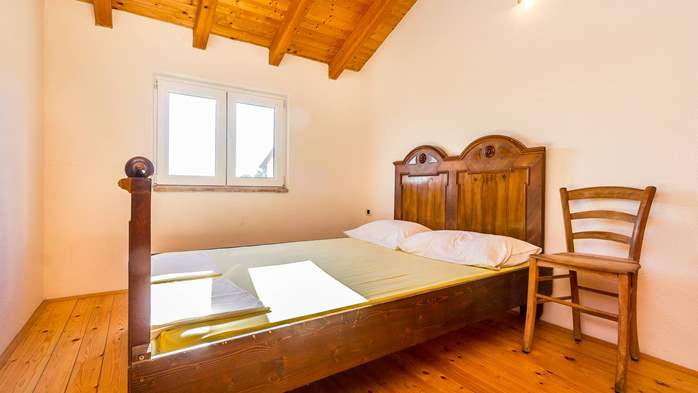 Villa with pool in the heart of Medulin, for 6 to 8 persons,Wi-Fi, 29