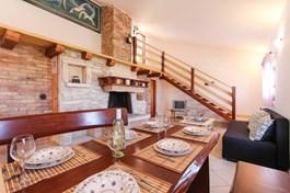 Casa Boro