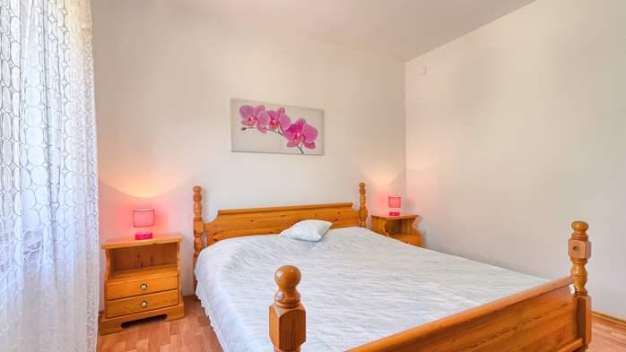 Charming holiday home in Premantura, 3 bedrooms, garden, Wi-Fi, 33