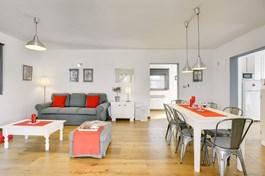Casa Zara