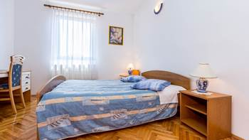 Apartment in Banjole with shared pool, parking place and WiFi, 2