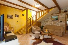 Casa Franz