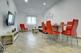 Casa Mareti