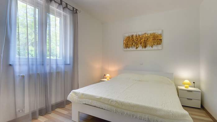 Beautiful two-storey villa with private pool for up to 8 people, 17