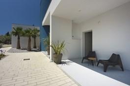 Villa Balizerka