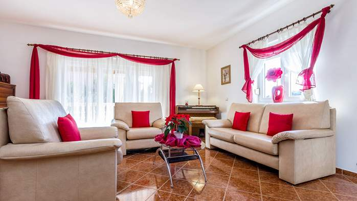 Holiday house in Ližnjan with spacious and charming interior, 6