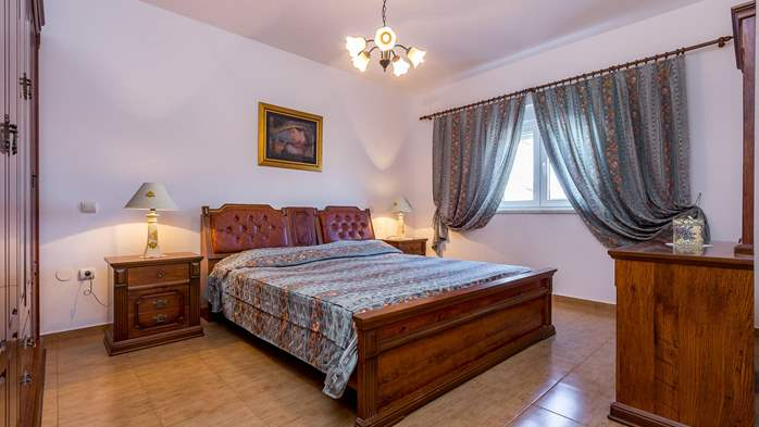 Holiday house in Ližnjan with spacious and charming interior, 14