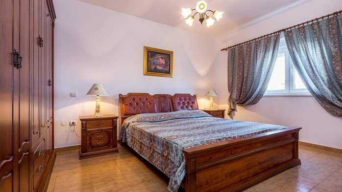 Holiday house in Ližnjan with spacious and charming interior, 15