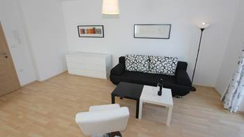 Awesome, air-conditioned apartment for 4 persons in Premantura, 2