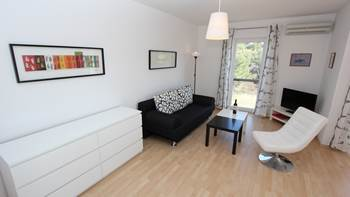 Awesome, air-conditioned apartment for 4 persons in Premantura, 7