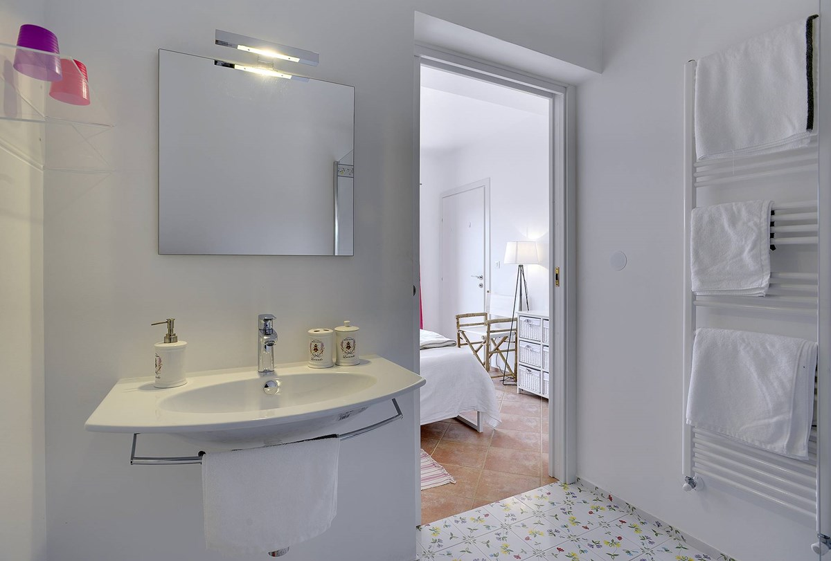 Holiday house Villa Mongarsel/Villa Mongarsel (1001442), Rovinj, , Istria, Croatia, picture 5